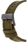 Chronospace Military DLC Stainless Steel Quartz