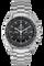 Speedmaster Apollo 11 Moonwatch Stainless Steel Manual