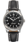 Nativimer 8 Stainless Steel Automatic