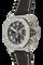 Royal Oak Offshore T3 Limited Edition Titanium Automatic