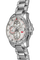Mille Miglia GT XL Chronograph Limited Edition Stainless Steel Automatic