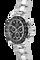 Daytona Stainless Steel Automatic