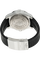 Avenger II Seawolf Stainless Steel Automatic