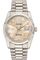 Day Date White Gold Automatic