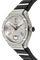 Polo FortyFive Titanium and Stainless Steel Automatic