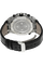 Royal Oak Offshore Alinghi Polaris LE Stainless Steel Automatic