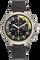 Aquatimer Chronograph Titanium Automatic