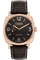 Radiomir 1940 3 Days Rose Gold Automatic