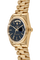 Day-Date Circa 1982 Yellow Gold Automatic