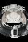 Master Grande Memovox Platinum Automatic