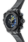 King Power Oceanographic Carbon Fiber Automatic
