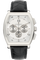 Malte Chronograph White Gold Automatic