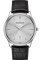 Master Ultra Thin Date Stainless Steel