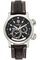 Master Compressor Geographic Stainless Steel Automatic