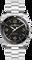 BR V2-92 Steel Heritage