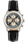 Navitimer Airborne Yellow Gold and Stainless Steel Automatic