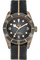 Heritage Black Bay Bronze Automatic