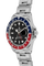 GMT-Master  Stainless Steel Automatic