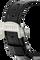 Ferrari Granturismo GMT Alarm Stainless Steel Automatic