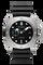 Luminor Submersible - 47MM