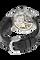 PanoMatic Chrono Platinum Automatic