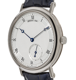 Certified Pre-Owned Breguet Classique Watch