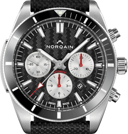 Norqain Watches