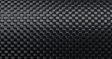 Carbon fiber watches