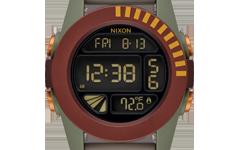 Nixon Star Wars Watches