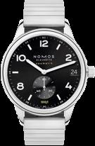 NOMOS Club