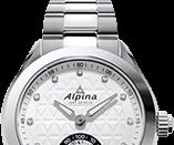 Alpina Comtesse Sport Collection