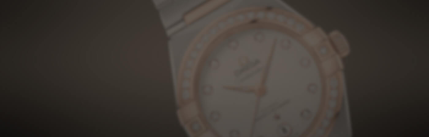 Tourneau is an Authorized Omega Watch Retailer.