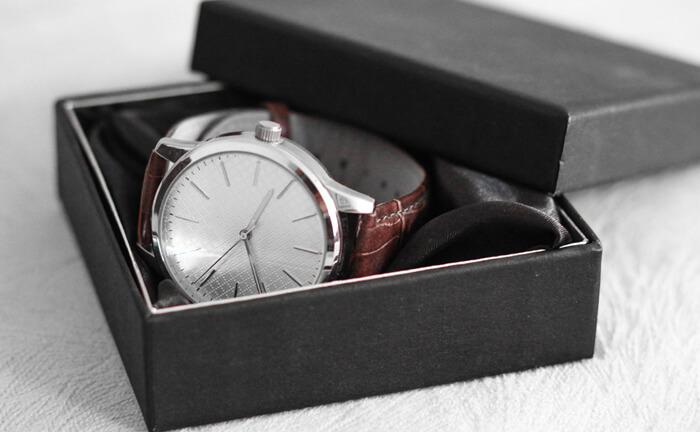 watch case