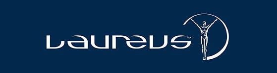 IWC Ambassador: Laureus Sport for Good Foundation