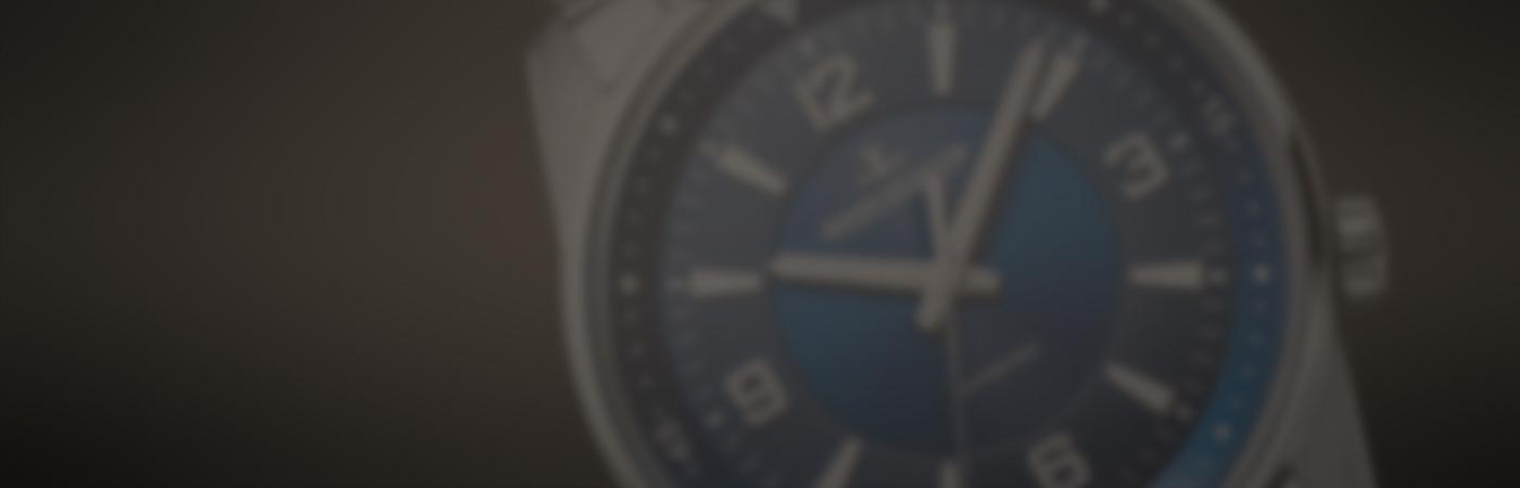 Tourneau is an Authorized Jaeger-LeCoultre Watch Retailer.
