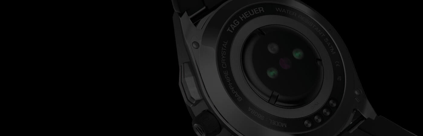 Tourneau is an Authorized TAG Heuer Watch Retailer.