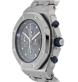 Certified Pre-Owned Audemars Piguet Royal Oak Watches