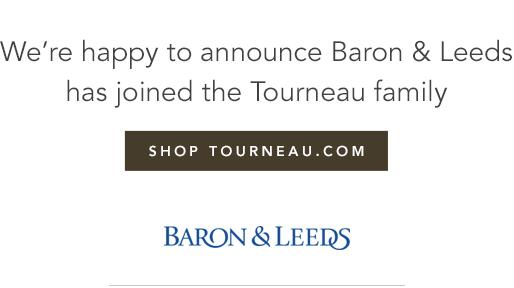Baron and Leeds