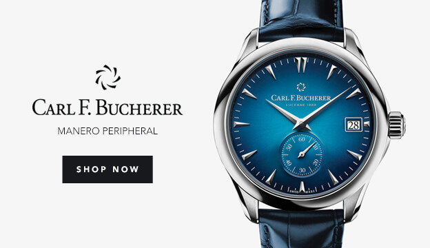 c1bf96dc5 Tourneau – Since 1900, Luxury Watches & World Class Service