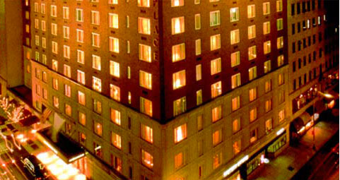 berkshire place hotel