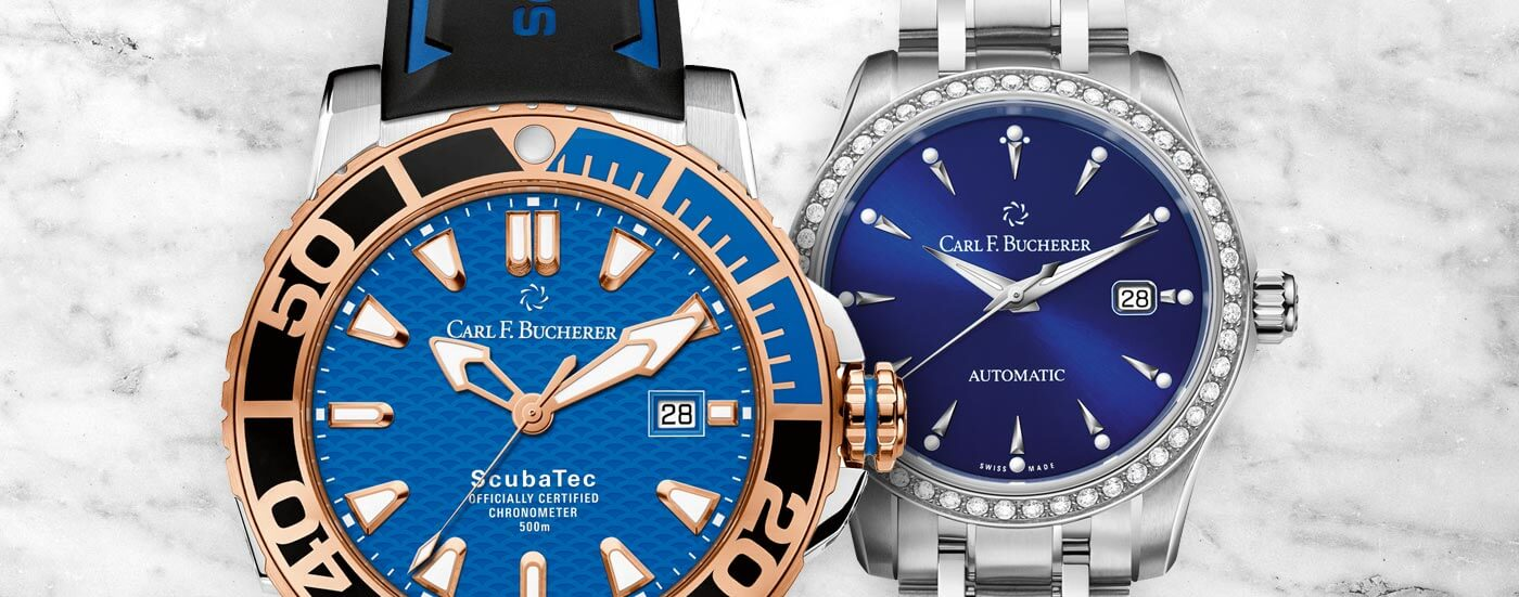 corporate gifts awards top brandswatches view brands
