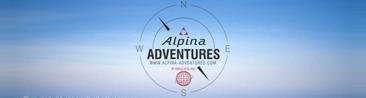 Alpina Adventures