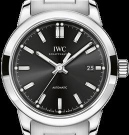 IWC Ingenieur Watches