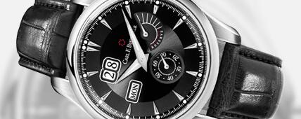 Shop Watches $10,000 at Tourneau.com