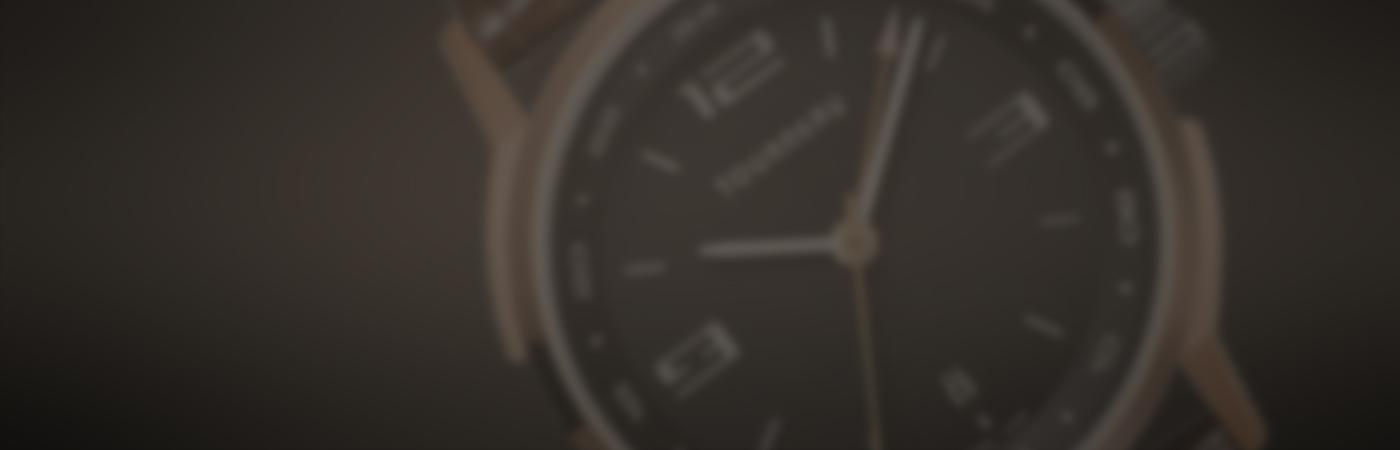 Tourneau Watches