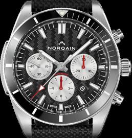 Norqain Watch