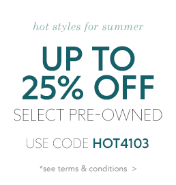 Use code HOT4103
