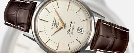 Shop Watches Under $2,500 at Tourneau.com