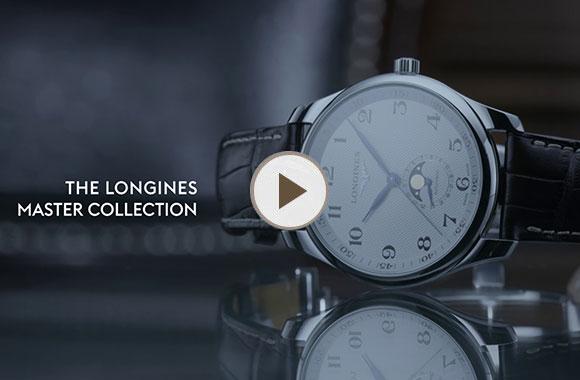 Longines Video
