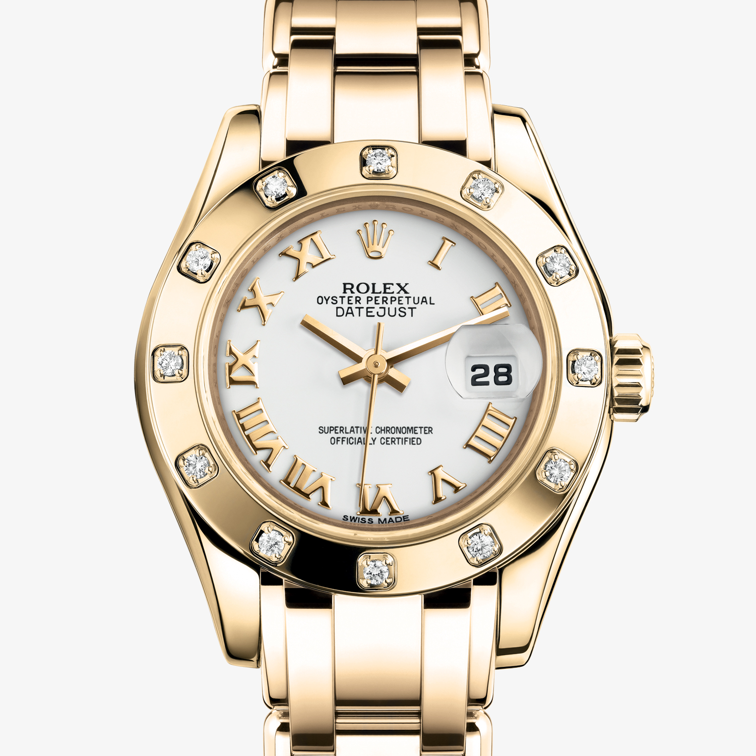 rolex pearlmaster 29  80318  0054